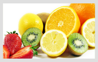national guidelines fruit and vegetable