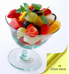 World Fruits Centre|Importer & Marketer of high-quality fresh fruit